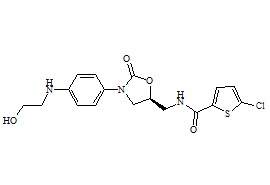 Rivaroxaban Impurity 12