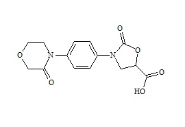 Rivaroxaban Impurity 22