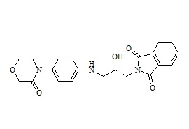 Rivaroxaban Impurity 27