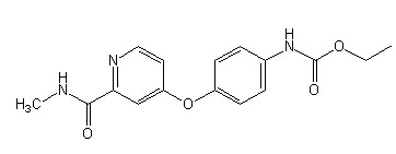 Sorafenib Related Compound A