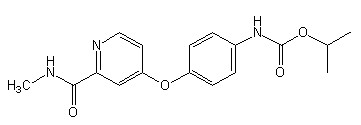 Sorafenib Related Compound B