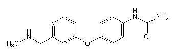 Sorafenib Related Compound C