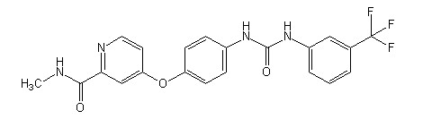 Sorafenib Related Compound E