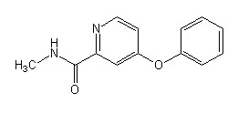 Sorafenib Related Compound I