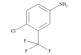 Sorafenib Related Compound 4