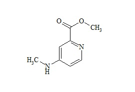 Sorafenib Related Compound 16