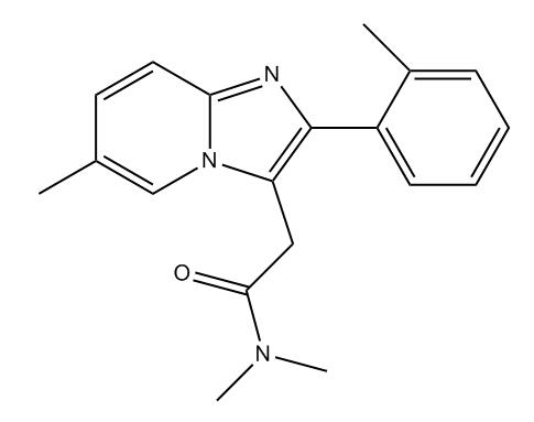 Alogliptin Related Compound 36