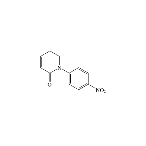 Apixaban Impurity 33