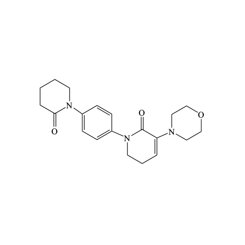 Apixaban Impurity 6