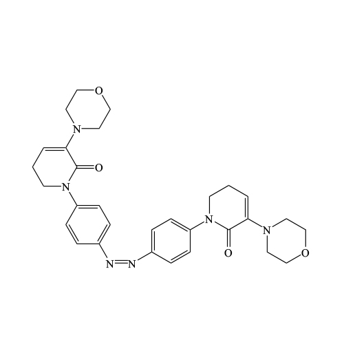 Apixaban Impurity 21