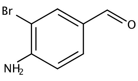 Ambroxol Impurity 20