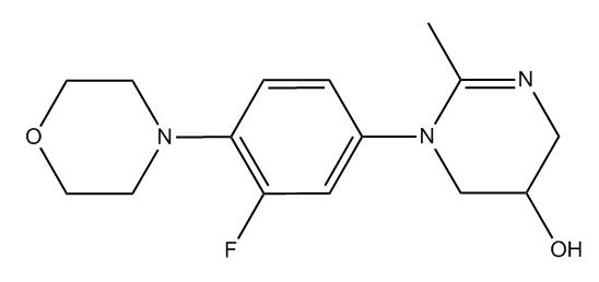 Linezolid Impurity PNU143797