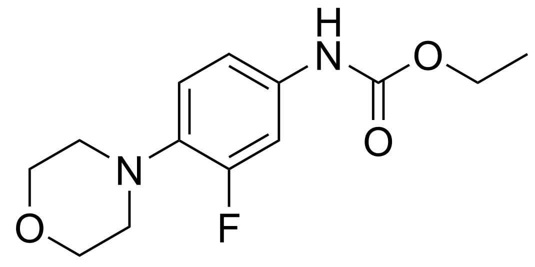 Linezolid Impurity 6