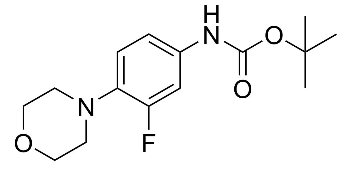 Linezolid Impurity 19